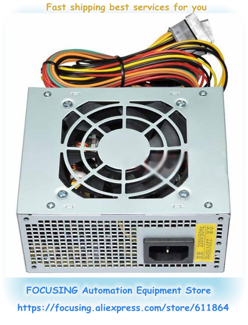 FSP250-55SFX POWER 250wFSP250-55SFX POWER 250w