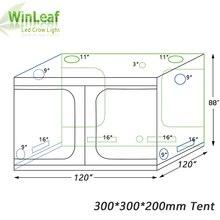 Растут палатки крытый гидропонная теплица 300*300*200 мм комнатный ящик Растениеводство, светоотражающие майларовые нетоксичные садовые теплицы