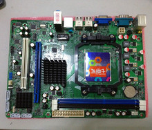 Colorful c.a780t d3 v17b colorful 780 motherboard small plate