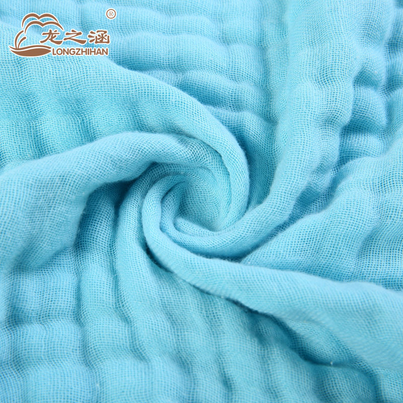 Bath Towel (6)