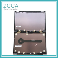 Original NEW For ASUS UX303 UX303L UX303LA UX303LN 13 3 Laptop LCD Rear Lid Back Top