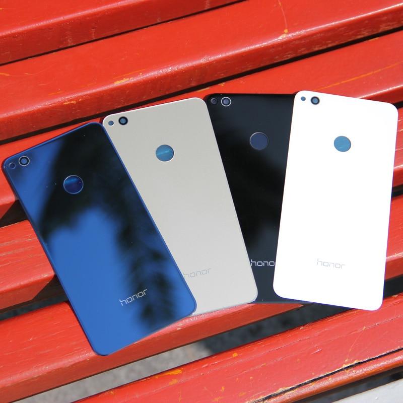 Huawei Honor8 lite (2)