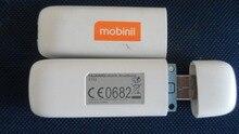 Huawei E153 Modem 3G USB Modem 3.6Mbps Mbps Unlocked