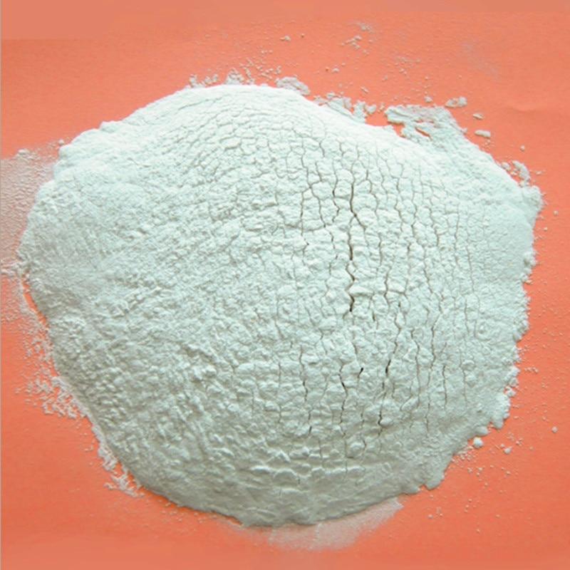 Nouvelle Arrivée / Acide Naphthyl Acétique 98% TC