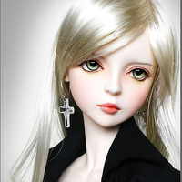 OUENEIFS Shall DOD bjd sd doll 1/3 body model reborn baby girls eyes High Quality toys shop resin anime furniture