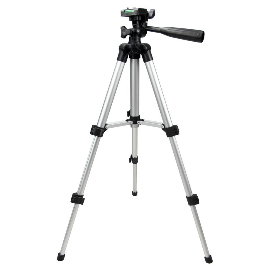Online Buy Wholesale flexible camera stand from China flexible ...