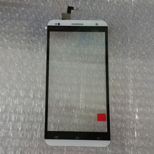 Original Spare Part 5.5 inch Glass Touch Screen For VKWORLD VK700 Pro