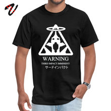 THIRD IMPACT IMMINENT Religion Tops Shirts for Men Unique T Fashionable Ajax New Round Neck Sweatshirts Ireland Sleeve