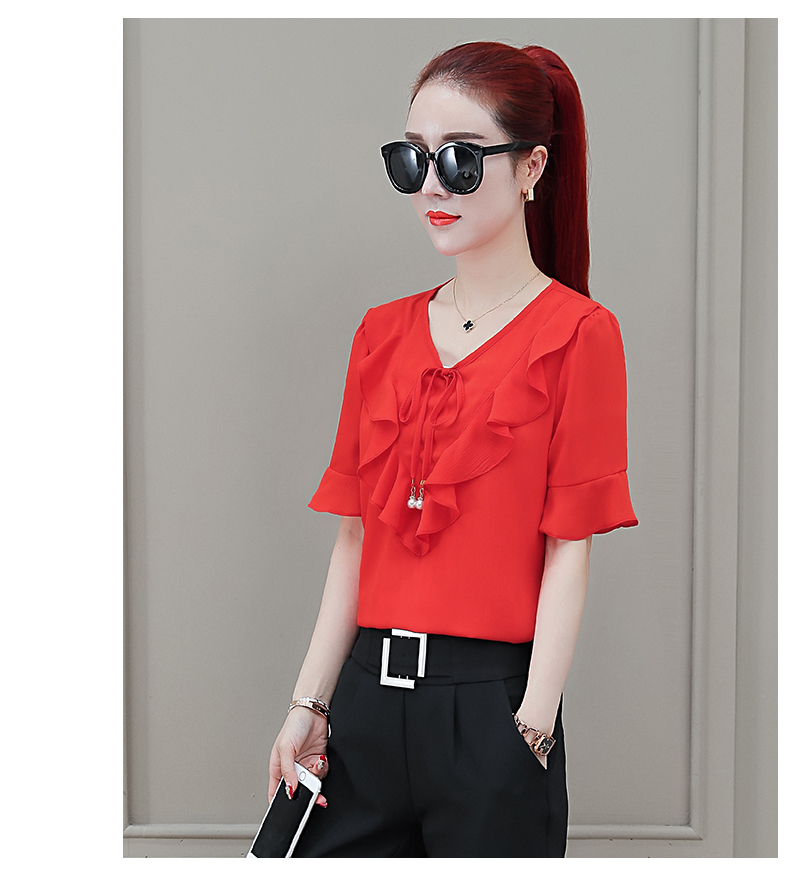 fashion Letters Print Women tshirt Casual Cotton Funny t shirt For Girl Lady Top Drop Ship t-shirts-ASHENGBAO