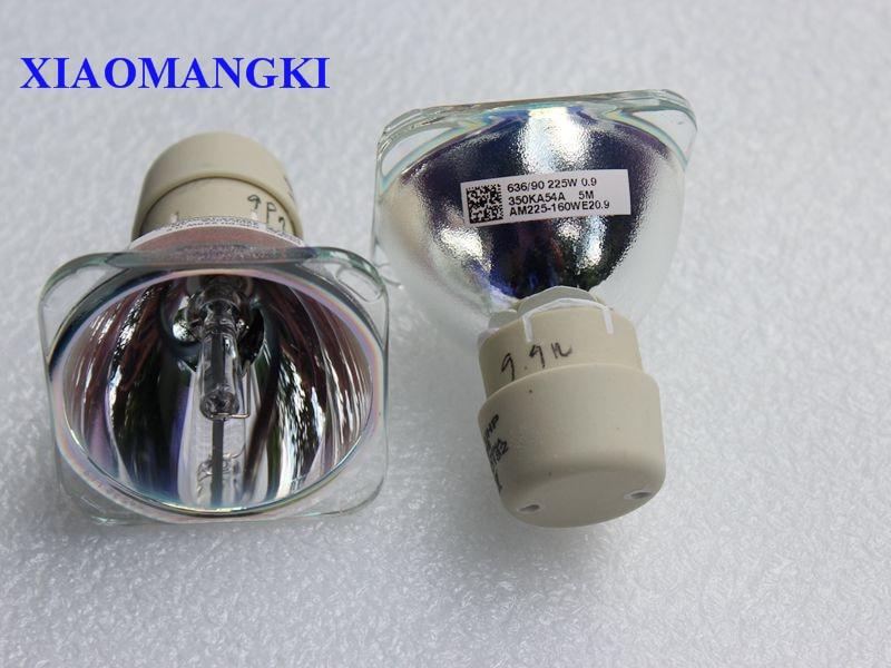 Ampoule de projecteur pour projecteur BenQ EP5127P/EP5227C/EP5227P/MH309C/MX661/SP9507