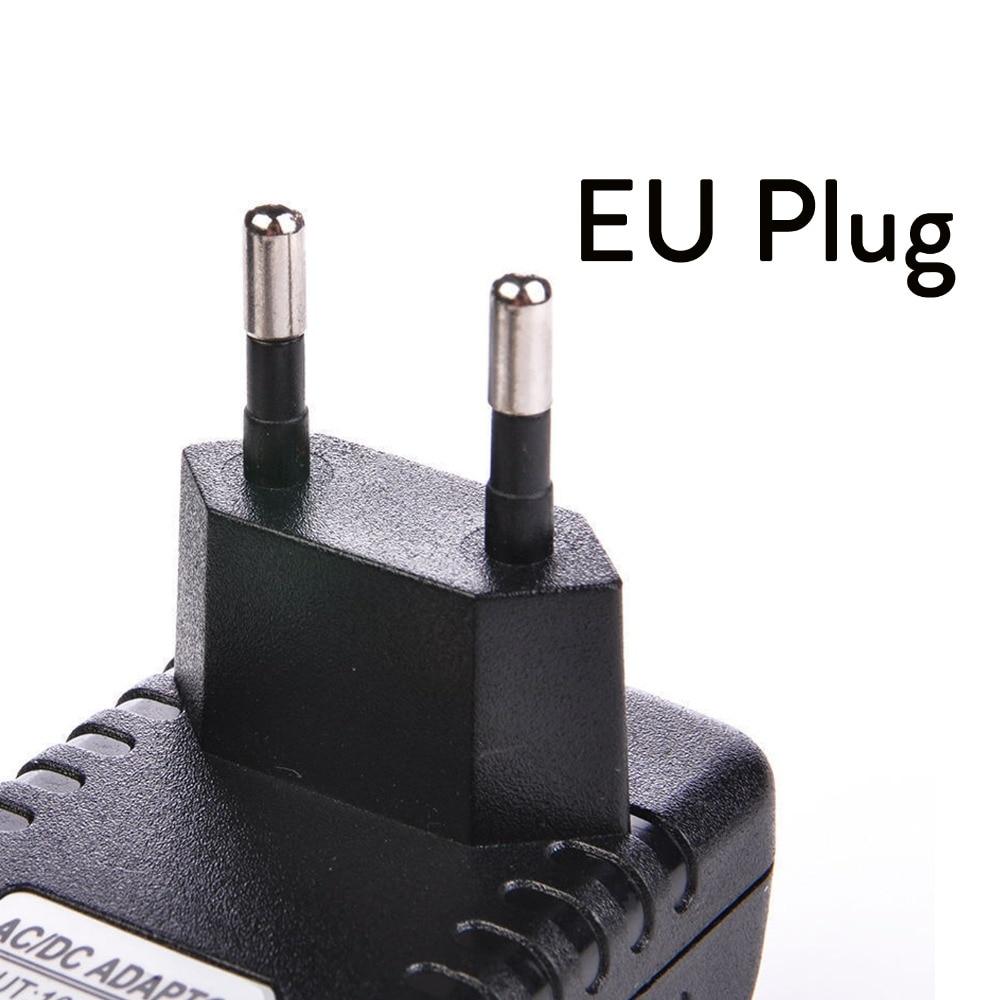 RP0309 12V1A 5v supply power adapter (18)