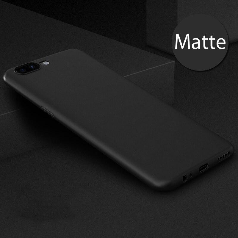 OnePlus 5 κάλυμμα περίπτωσης OnePlus 5 θήκη - Ανταλλακτικά και αξεσουάρ κινητών τηλεφώνων - Φωτογραφία 3