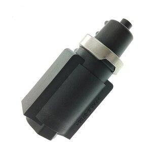 Image 5 - Turbo Pressure Solenoid Valve 14956EB70B For Pathfinder Navara 14956 EB300 14956 EB30A 14956 EB70B