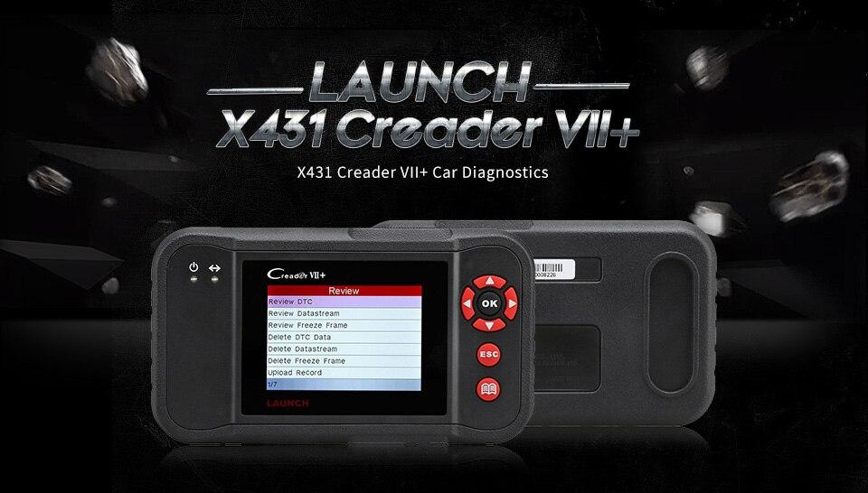 x431-creader-VII+_01
