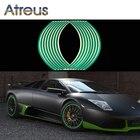 Atreus 1set Car Whee...