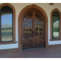 brand name doors doors and window aluminum doors exterior