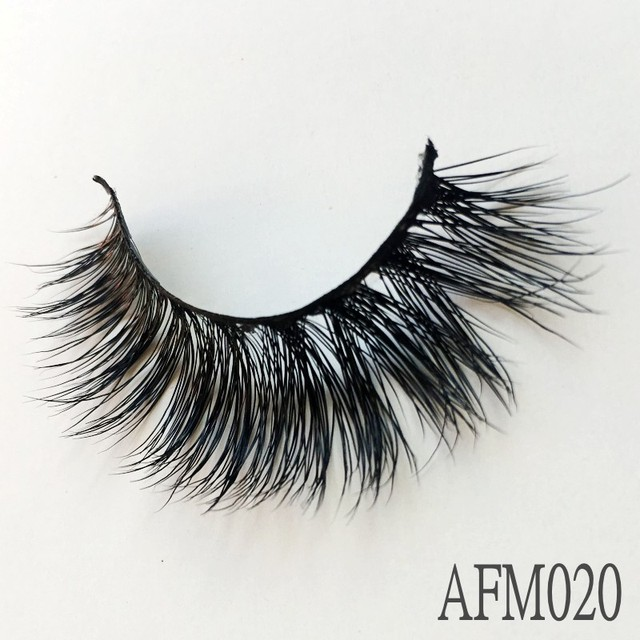 89468b42acf Beauty Makeup Tools 3D Mink Lashes Distributor Indonesia UPS Free Shipping  40 Pair Volume Eyelash Extensions Manufacturer Vendor