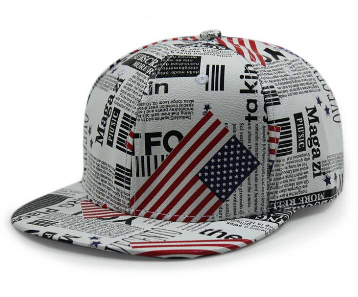 Cool Flat Bills Prepossessing Cap Picture More Detailed Picture About  Wholesale Cool Mens . Design Inspiration