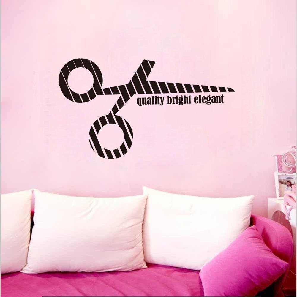 Online kopen wholesale muur streep decals uit china muur streep ...