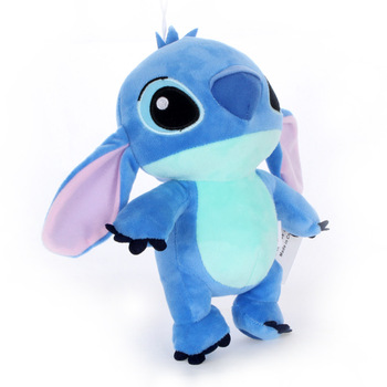 Animals Toys for Kids Children Gifts 1