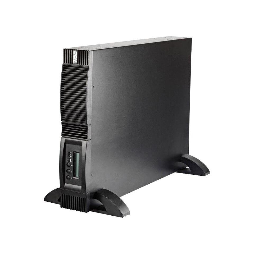 Купить со скидкой Источник бесперебойного питания Powercom Vanguard RM VRT-1500XL