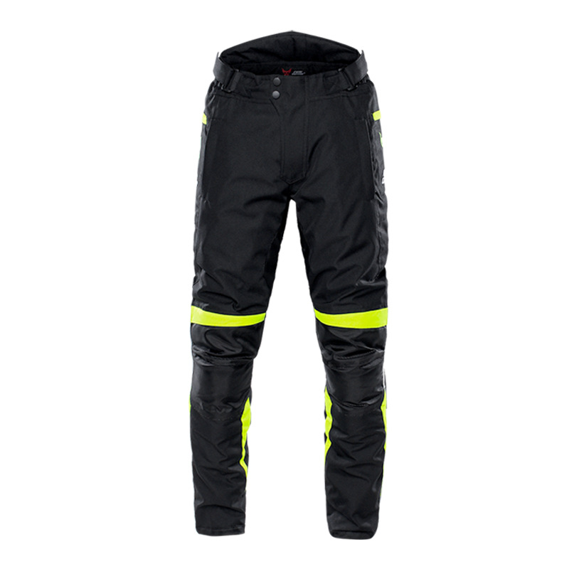 MOTOCENTRIC Winter Motorcycle Pants Waterproof Moto Motocross Pants Riding Trousers Motocross Off-Road Racing Knee ProtectiveMOTOCENTRIC Winter Motorcycle Pants Waterproof Moto Motocross Pants Riding Trousers Motocross Off-Road Racing Knee Protective