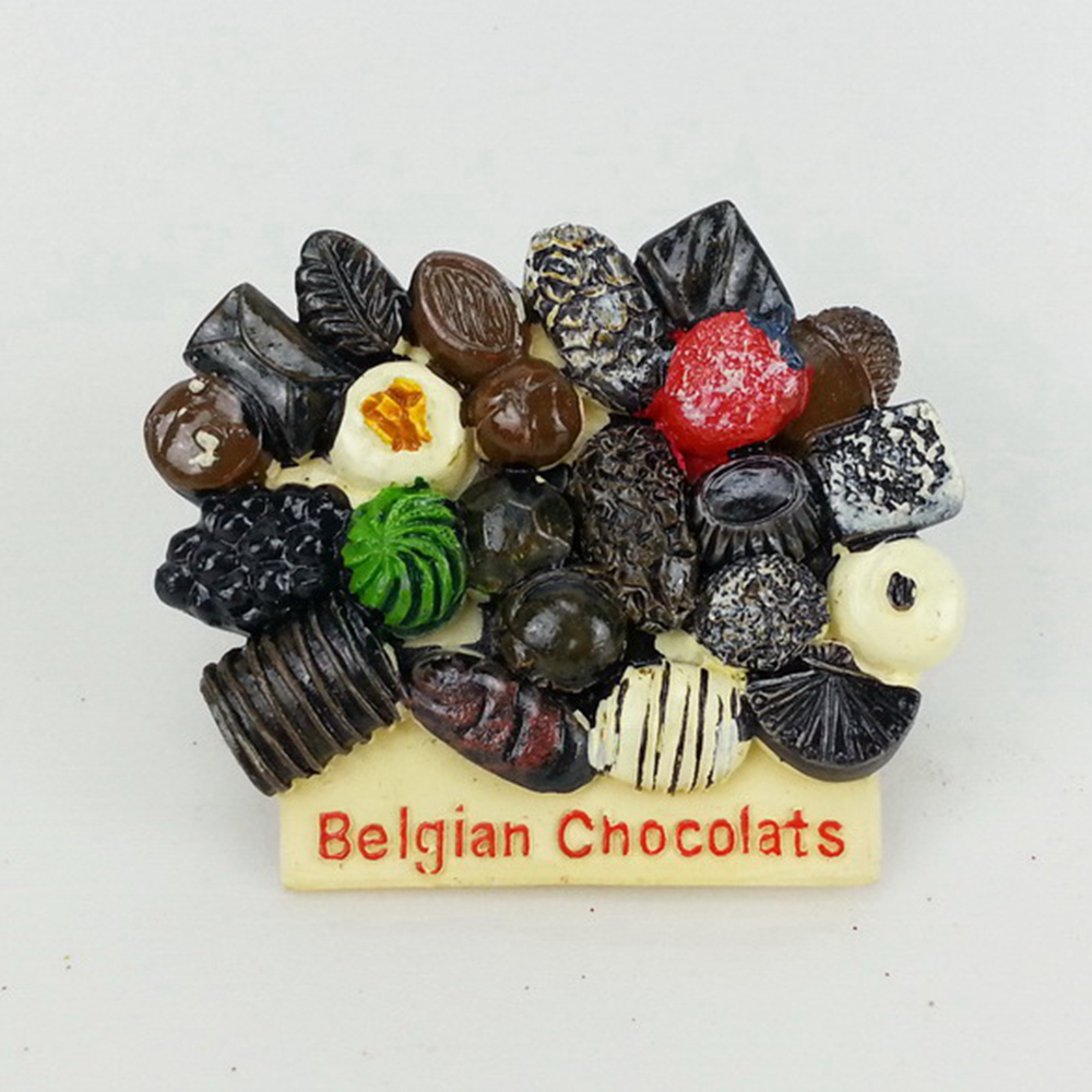 Popular Belgian Chocolate-Buy Cheap Belgian Chocolate lots from ...