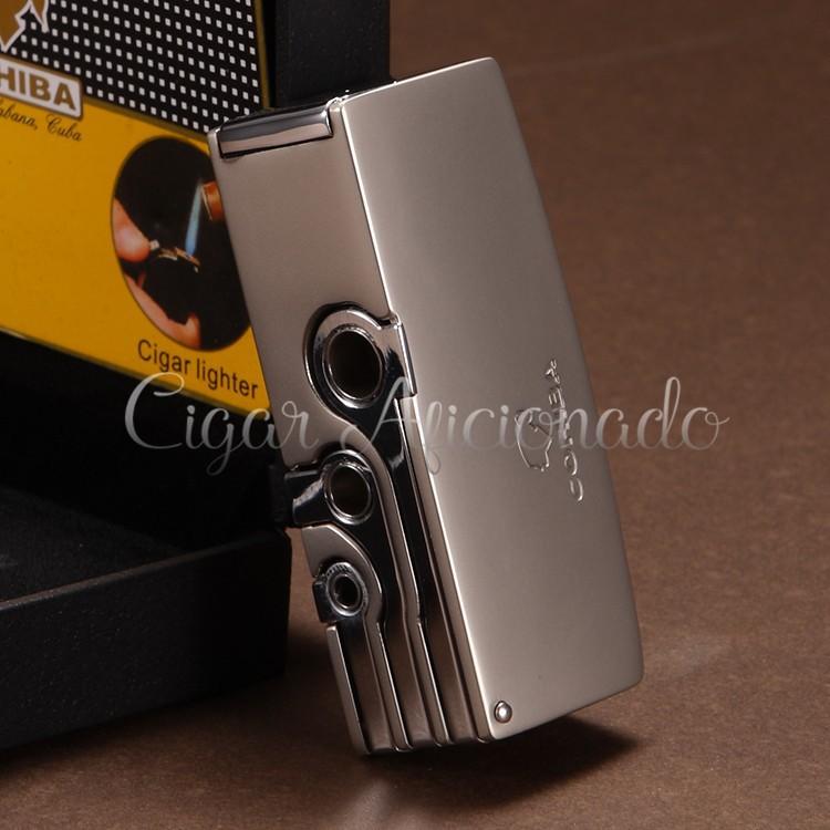 Cigar Lighter11