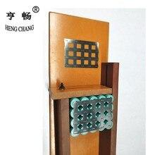 Никелированная Стальная лента 18650 1s20p 2s10p, 0,15 мм прямоугольная колонна, никелевая лента, 18650 Батарейный блок без держателя