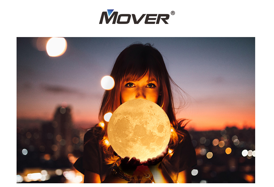 Mover--_02
