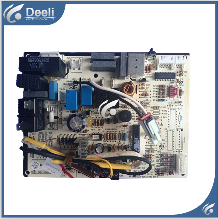 95% new good working for air conditioner Computer board pc board 30135309 motherboard M518F3R on sale 95% new good working for air conditioner control board pc board db93 01444d good work
