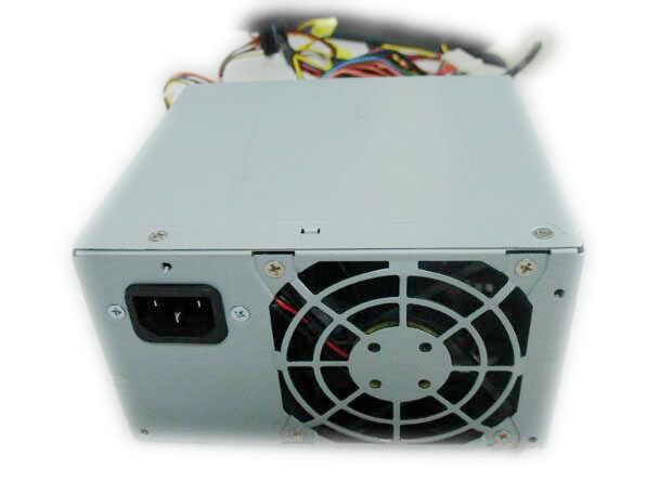 Original Detal ML110G6 Power Supply 576931-001 573943-001 DPS-300AB-50A