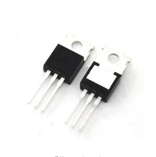 IRF540N IRF640N IRF740N IRF840N IF820N   Transistor TO 220  IRF540 IRF640 IRF740 IRF840 IF820