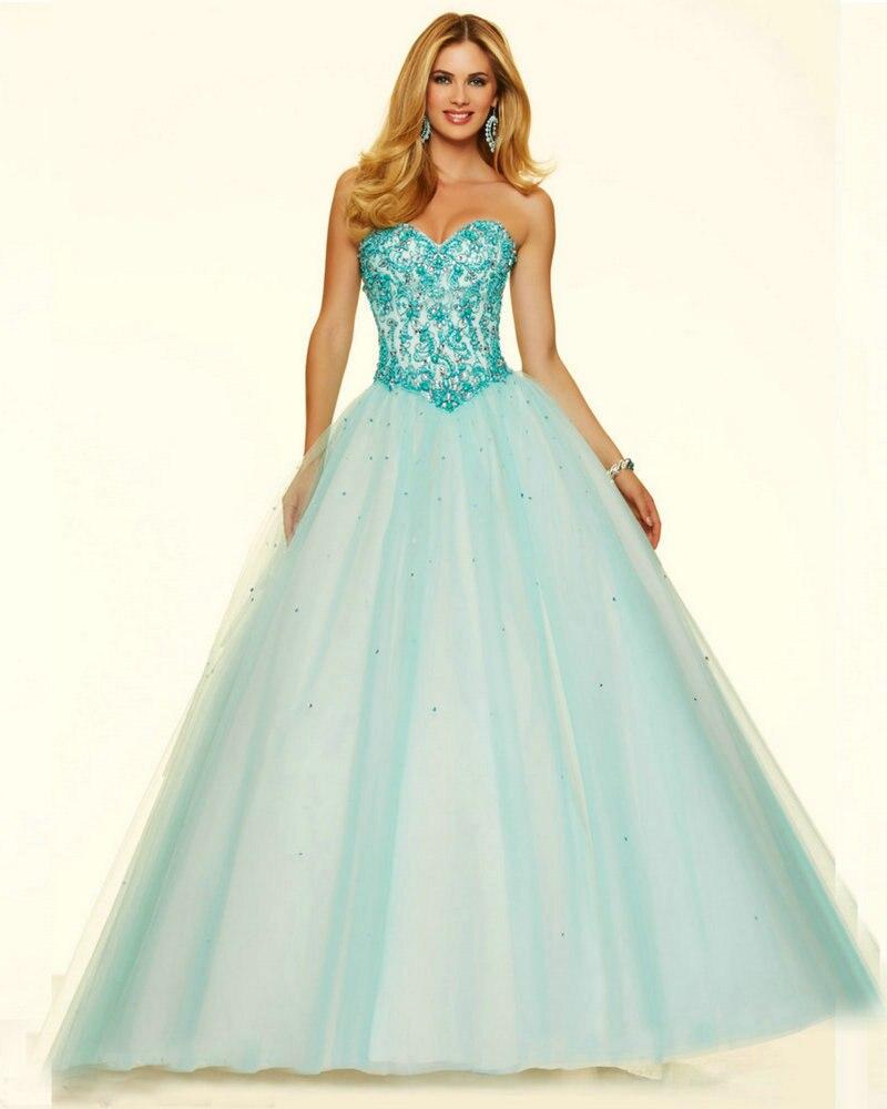 Online Get Cheap Prom Dress Corset Style Lace -Aliexpress.com ...