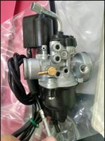 Carburetor For Piaggio Typhoon 50 2T A C Scooter 17 5mm Electric Choke 8 E Choke