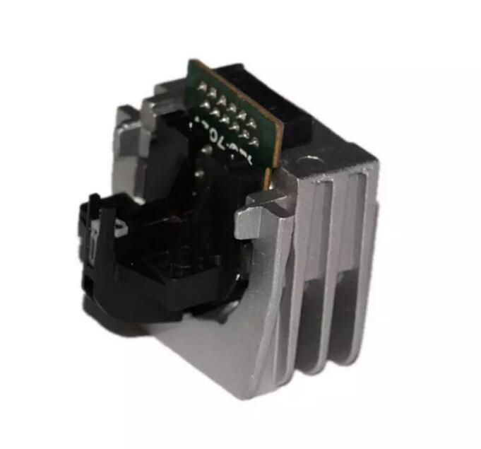5pcs print head For EPSON LX300 LX 300 LX300 LX300 II F045000 F078010