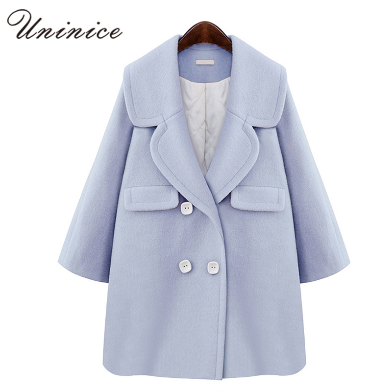 Achetez en gros pas cher laine manteaux femmes en ligne des grossistes pas - Laine pas cher en ligne ...