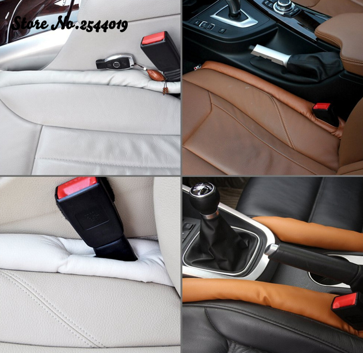 car seat mat seam leakproof filler gap pad for bmw 540i 530i 745li x5 645ci 650i m6 m5 alpina b7 m3 550i 330i z3 323i 325is 325i bmw z3 office chair