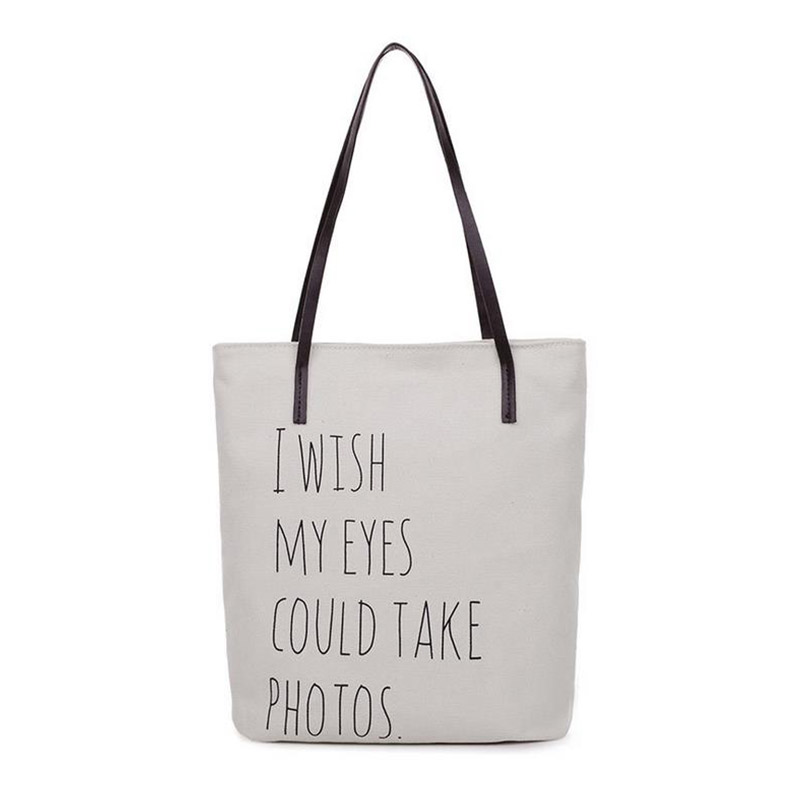 Compare Prices on Decorative Tote Bags- Online Shopping/Buy Low ...