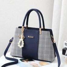 New Summer Luxury Handbags Women Bags Designer2019 Fashion W