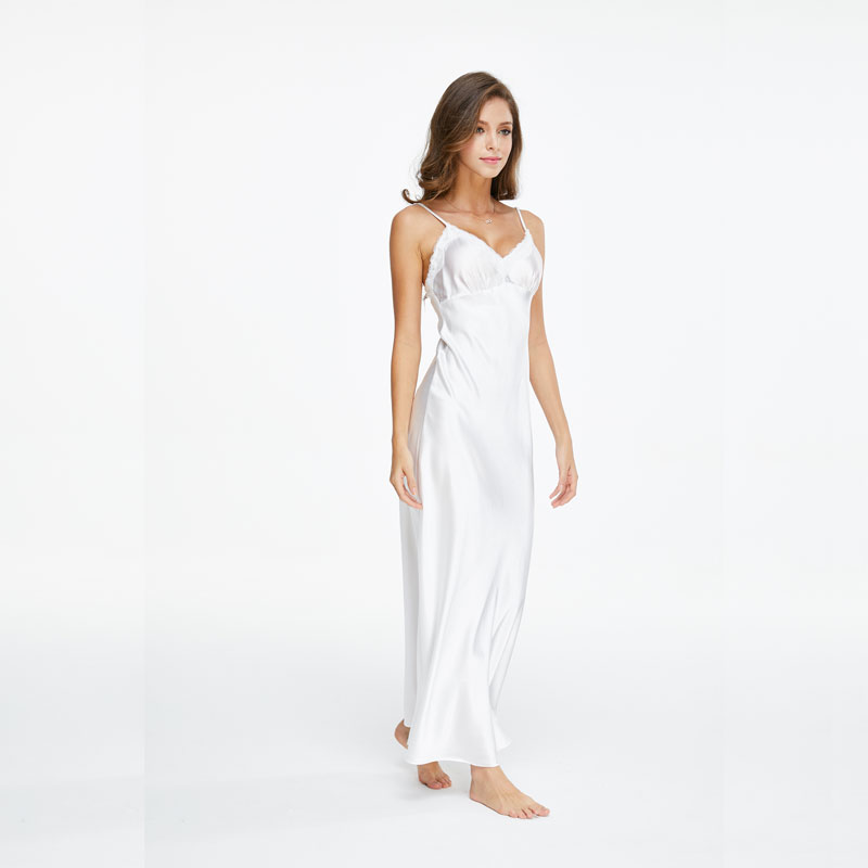 479bbde00b This item includes Women `s Long Nightgown Only. SLA501W. SLA501-S-8 SLA501-S-7  ...