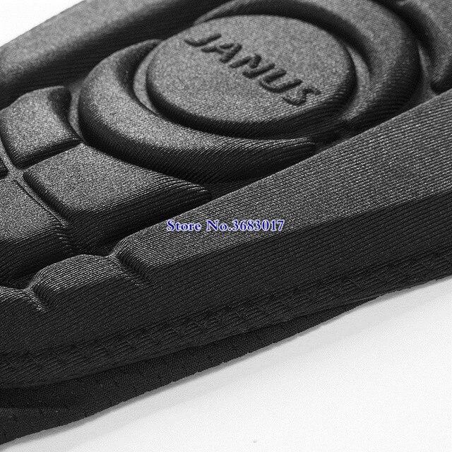 1 Pair Anti collision Football Shin Guard Basketball Calf Support Compression Muscle Socks Running Leg Sleeve
