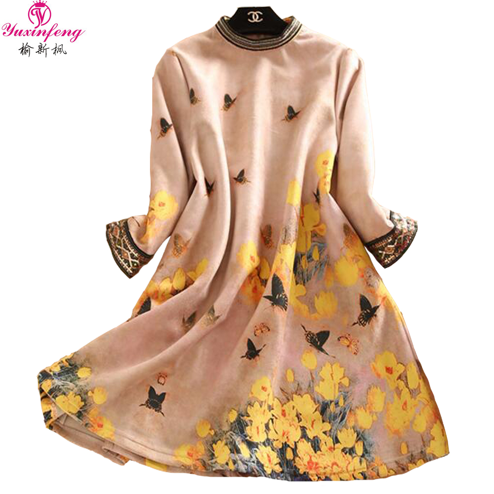 Online Get Cheap Cute Cheap Vintage Clothes -Aliexpress.com ...