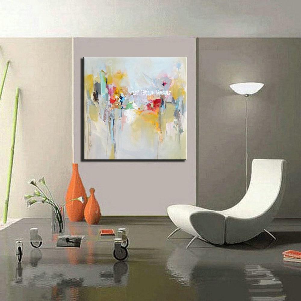 Kitchen Canvas Wall Decor: Designer Kitchen Pictures Reviews