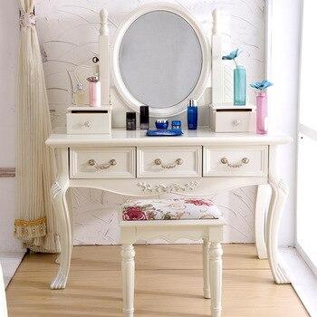 Camera da letto in stile europeo, avorio, bianco, francese ...