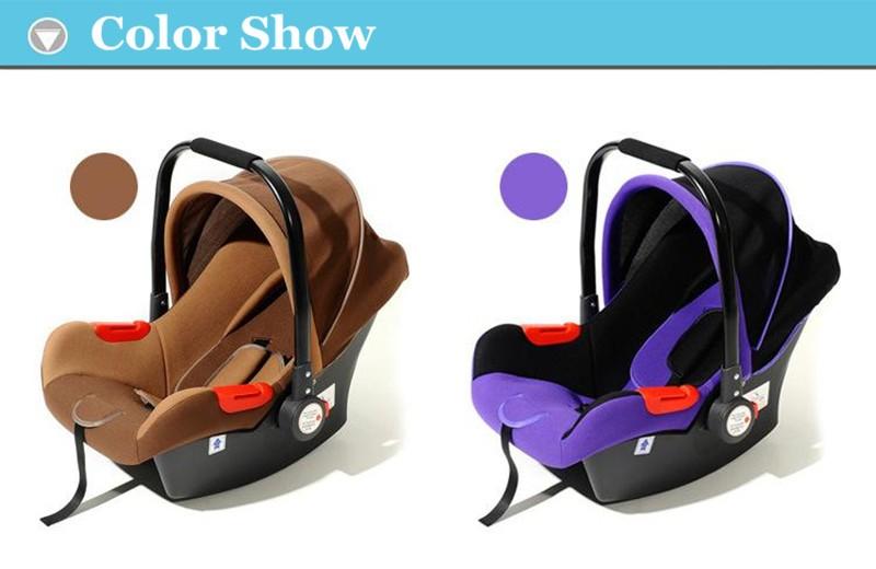 baby car seat 10