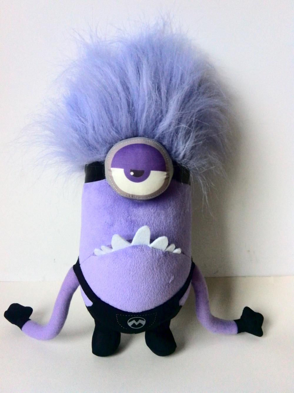 Compare Prices on Evil Purple Minion- Online Shopping/Buy ...