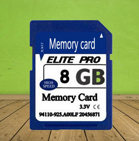 waterproof prime quality memory card  retail bundle wholesale value 8gb Micro Memory card for digital camera NEW ARRIVAL!! D3