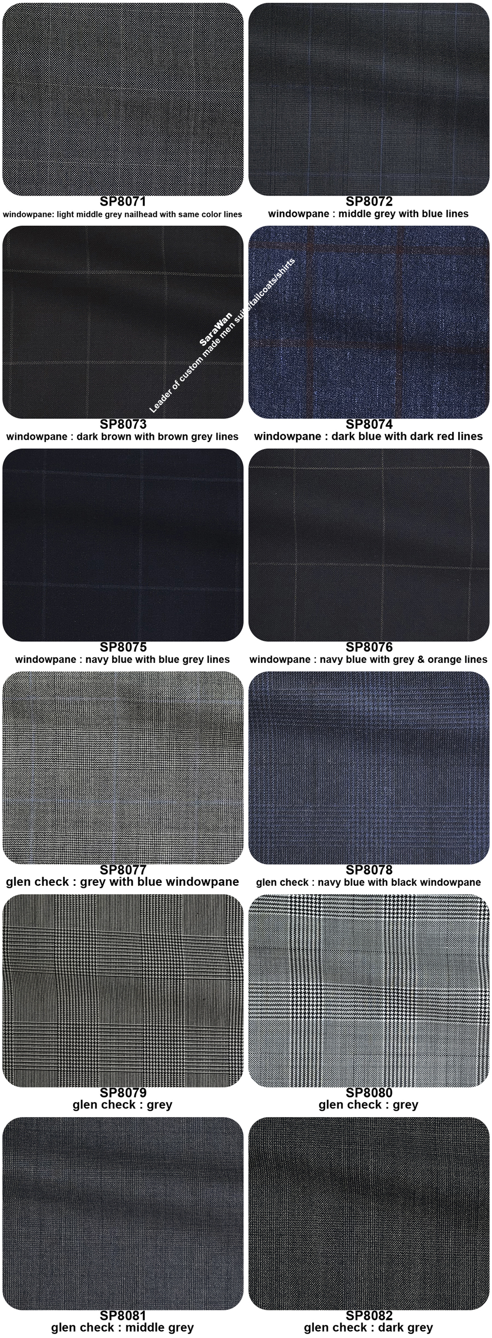 premium wool blend 2018_5