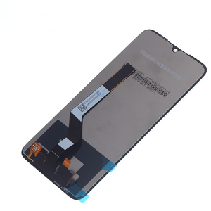 """Image 4 - 6.26 """"LCD Originale Per Xiaomi Redmi Nota 7 Display LCD + Touch Screen Digitizer Assembly per la Nota Redmi 7 pro con telaio kit di Riparazione"""
